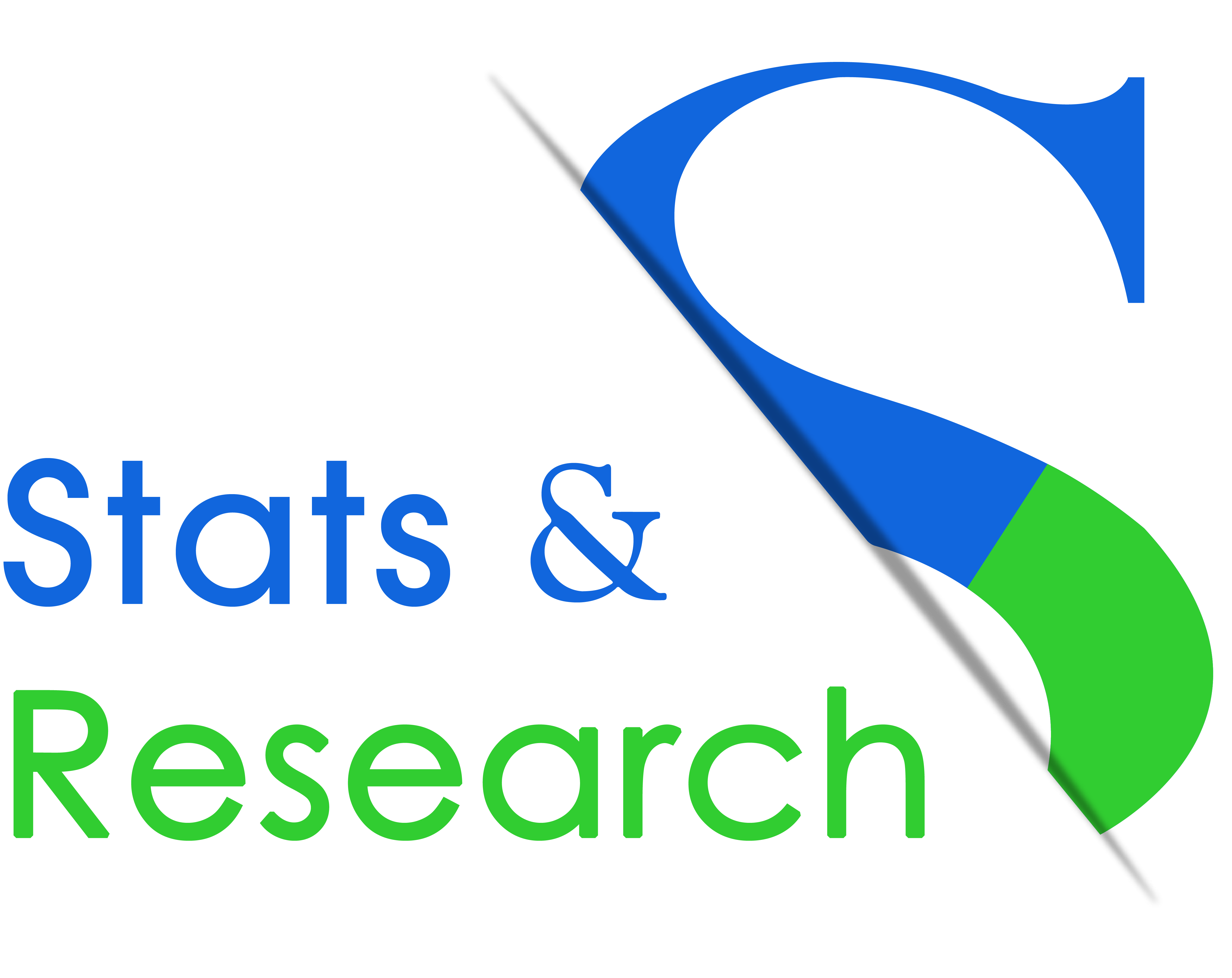 Stats And Research logo