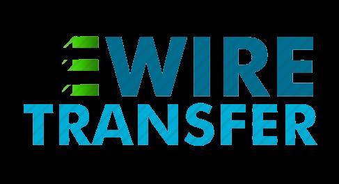 wiretransfer